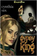 download Gypsy King book