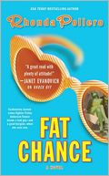 Fat Chance by Rhonda Pollero: Book Cover