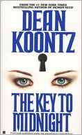 download The Key to Midnight book
