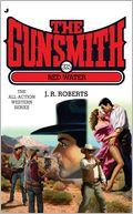 download Red Water (Gunsmith Series #325) book