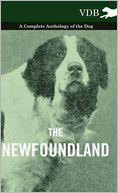 download The Newfoundland - A Complete Anthology of the Dog book