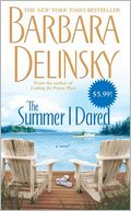 download The Summer I Dared book