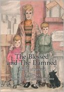 download The Blessed and The Damned book