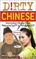 download Dirty Chinese : Everyday Slang from