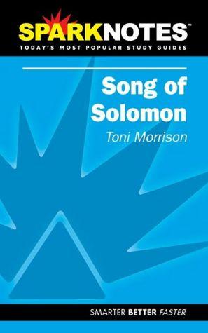 the book of solomon pdf