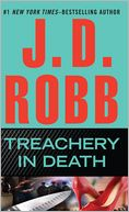 download Treachery in Death (In Death Series #32) book