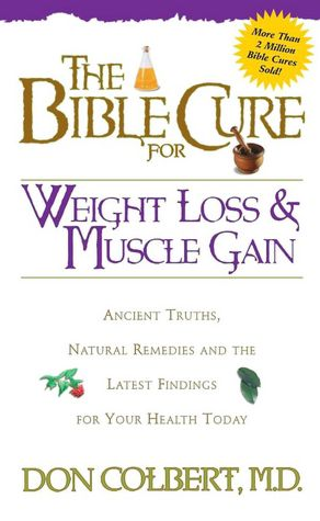 Fantastic Weight Loss And Plenty Of Exciting With These Wonderful Suggestions - PDF