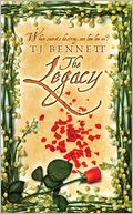 The Legacy: Book One of the Behaim Brothers of Wittenberg Series