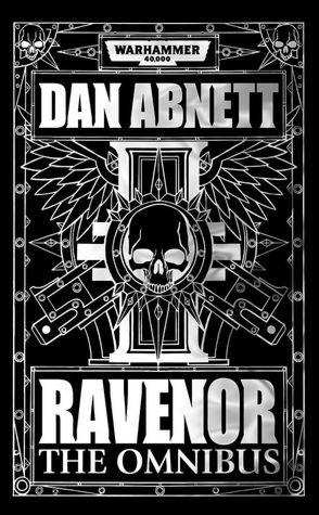 Ravenor omnibus download download ravenor omnibus fandeluxe Image collections
