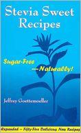 download Cholesterol Control : 3-Week Plan Handbook and Cookbook book