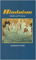 download Hinduism : Beliefs and Practices book