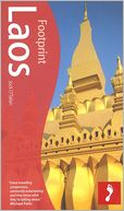 download Laos, 4th Edition (Footprint Handbooks Series) book