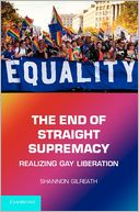 download The End of Straight Supremacy book