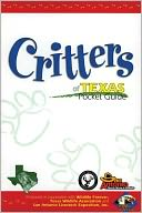 download Critters of Texas Pocket Guide book