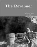 download The Revenuer book