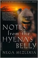 download notes from the hyena's belly : an ethiopian boyhood boo