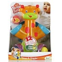 Bright Starts Drop & Giggle Toy by Kids II: Product Image