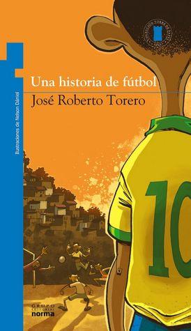 Una Historia de Futbol