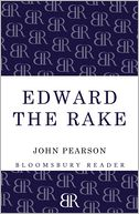download Edward the Rake book