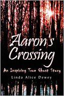 download Aaron's Crossing book