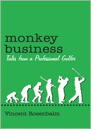download Monkey Business book