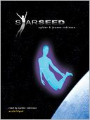 download Starseed : Stardance Series, Book 2 book