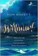 Williwaw! by Tom Bodett: Book Cover