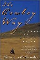 download The Cowboy Way : Seasons of a Montana Ranch book