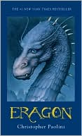 Eragon (Inheritance Cycle #1)