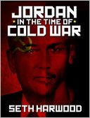 download Jordan in the Time of Cold War book
