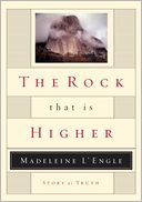 download The Rock That Is Higher : Story as Truth book