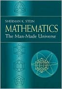 download Mathematics : The Man-Made Universe book