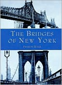 download The Bridges of New York book