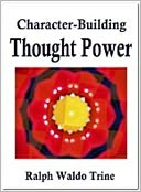download Character Building Thought Power book