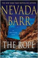 download The Rope (Anna Pigeon Series #17) book
