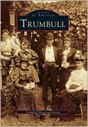 download Trumbull (Images of America Series) book