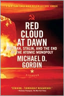 download Red Cloud at Dawn : Truman, Stalin, and the End of the Atomic Monopoly book
