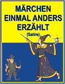 download maerchen einmal anders erzaehlt book