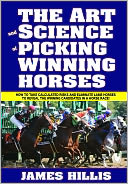 download Art & Science of Picking Wining Horsesss Openings book
