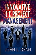 download Innovative IT Project Management book
