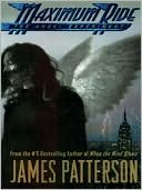 download The Angel Experiment (Maximum Ride Series #1) book