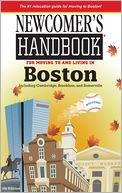 download Newcomer's Handbook for Moving to and Living in Boston book