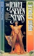 download Jewel of Seven Stars book
