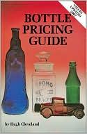 download Clevelands Bottle Pricing Guide book