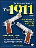 download The Gun Digest Book of the 1911, Volume 2 book