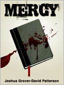 Mercy by Joshua Grover-David Patterson: NOOK Book Cover