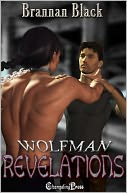 download Wolfman 2 : Revelations book