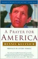 download Common Sense and Nuclear Warfare book