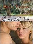 Enemy Of The King by Beth Trissel: NOOK Book Cover