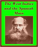 download The West Indies and the Spanish Main book